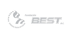 bacaanda foundation school adopt donate built mexico huatulco best